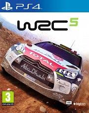 Los Mejores Juegos De Rally Cross Ps4 3djuegos