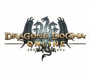 Carátula de Dragon's Dogma Online - PS3