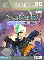 Starr Mazer