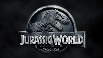 ¿Jurassic World Survivor? Perfect World registra un videojuego jurásico