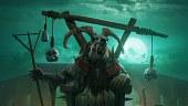 Warhammer The End Times - Vermintide: Vídeo Descriptivo