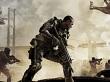 La saga Call of Duty ya ha vendido m�s de 250 millones de copias en todo el mundo