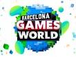 Barcelona se convertir� en la capital del eSport durante la Barcelona Games World