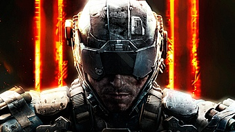 Call of Duty: Black Ops 3 seguirá recibiendo DLC en 2017