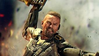 CoD Black Ops 3: Gameplay Comentado 3DJuegos - Juego Final