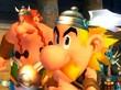 Asterix & Obelix XXL 2: Mission Las Vegum