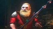 Sword Coast Legends: Tráiler E3 2015