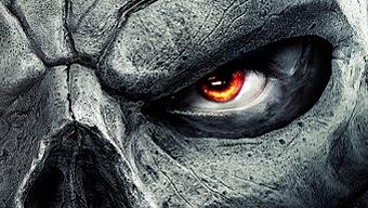 """El objetivo de Darksiders 2: Deathinitive es """"reactivar a su comunidad de cara a DarkSiders 3"""""""