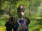 Dungeons & Dragons Online: Vídeo oficial 12