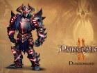 Imagen Dungeons 2