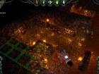 Imagen PC Dungeons 2