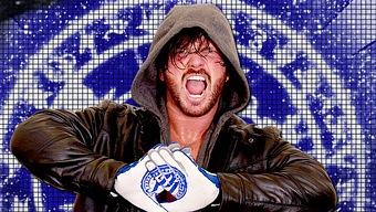 2K no tiene intención de incluir a AJ Styles en WWE 2K16