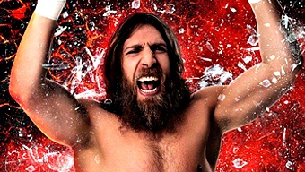 La WWE y 2K amplían su acuerdo para desarrollar nuevos WWE 2K