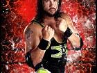 Pantalla WWE 2K16