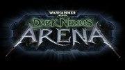 Warhammer 40.000: Dark Nexus Arena