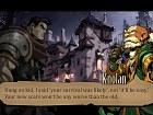 Battle Chasers Nightwar - Xbox One