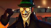 Video We Happy Few - Próximamente en Xbox One