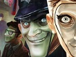 Vídeo Especial 3DJuegos (We Happy Few)