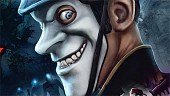 Video We Happy Few - Fecha de Lanzamiento