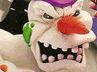 Clayfighter Remastered