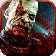 Carátula de Dead Effect 2 - iOS