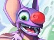 Yooka-Laylee estrena hoy Toybox, su gran demostraci�n jugable para PC
