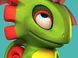 Yooka-Laylee requiere de solo 2,9 GB para su instalación en PS4