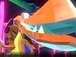Tráiler de Anuncio Multijugador (Yooka-Laylee)