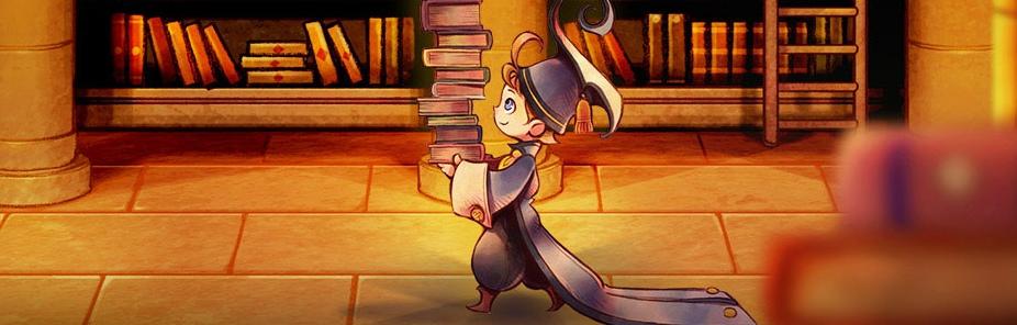 Análisis Final Fantasy Record Keeper