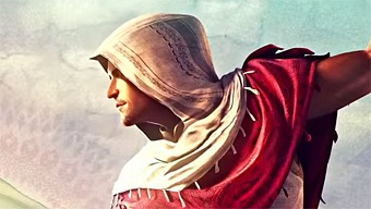 Video Assassin's Creed Chronicles: India, Demostración Jugable