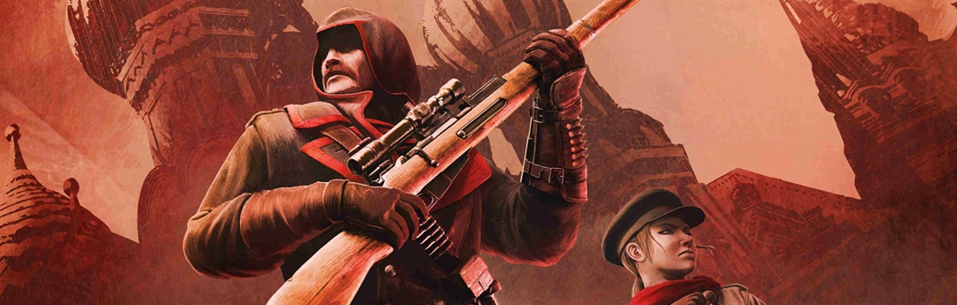 Análisis Assassin's Creed Chronicles Russia
