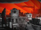 Imagen PS4 Assassin's Creed Chronicles: Russia