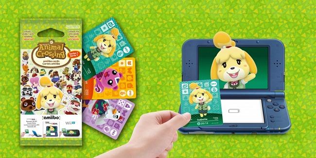 Imagen de Animal Crossing: Happy Home Designer