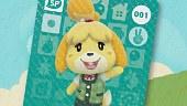 Animal Crossing Happy Home Designer: Canela