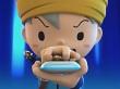 Top Japón: Dragon Quest XI y The Snack World reinan en Japón