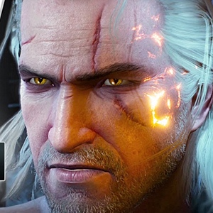 The Witcher 3 - Hearts of Stone Análisis