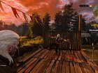 Pantalla The Witcher 3 - Hearts of Stone