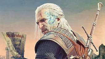 Video The Witcher 3 - Hearts of Stone, Gameplay Comentado 3DJuegos