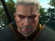 As� es superar The Witcher 3: Blood and Wine en dificultad marcha de la muerte, sin talentos ni armadura