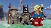 Supergirl de Krypton
