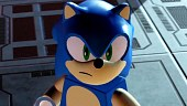 LEGO Dimensions: Pack de Sonic: The Hedgehog