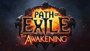 Path of Exile - The Awakening