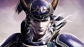 Top Japón: Dissidia: Final Fantasy NT lidera el mercado japonés