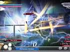 Imagen Dissidia: Final Fantasy NT
