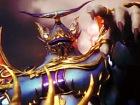 Dissidia Final Fantasy NT: Tráiler de Lanzamiento