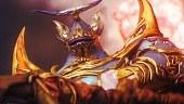 Tráiler de lanzamiento de Dissidia Final Fantasy NT: Free Edition