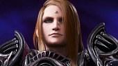 Zenos yae Galvus se suma a la lucha de Dissidia Final Fantasy