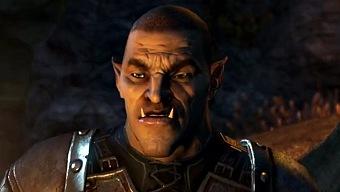 Dragon Bones disponible para The Elder Scrolls Online en consolas