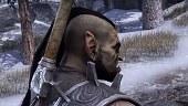 Video The Elder Scrolls Online - The Elder Scrolls Online: Reforging Orsinium (DLC)