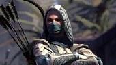 Video The Elder Scrolls Online - The Elder Scrolls Online: Thieves Guild – First Look
